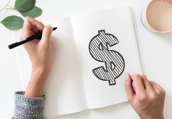 5 Things You Need to Know About Budgets When Hiring an Office Design Company